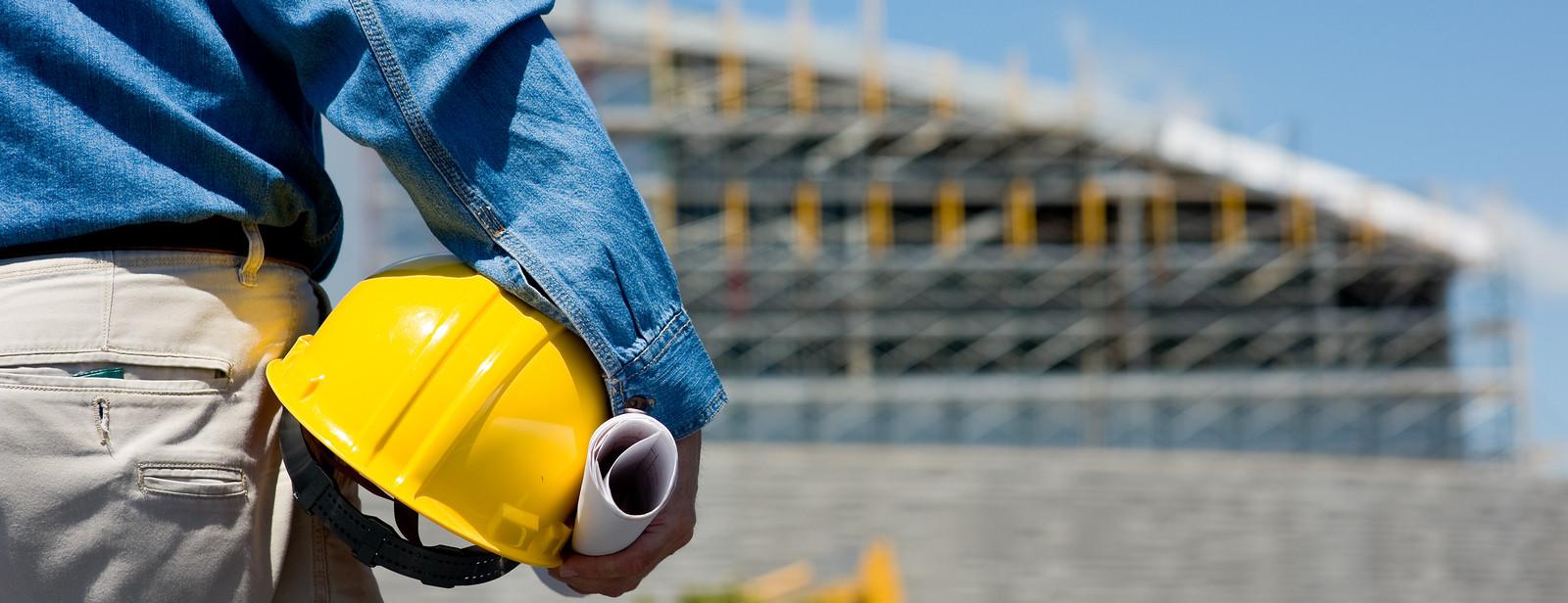 Nejvýhodnější zdící stavební materiál